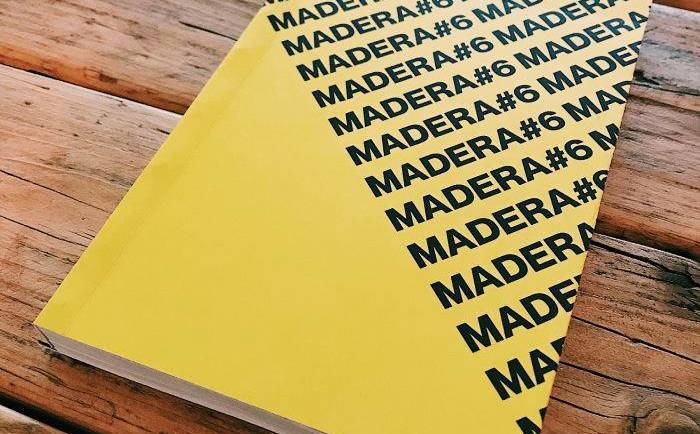 Presentación Madera 6 + Astillas 2